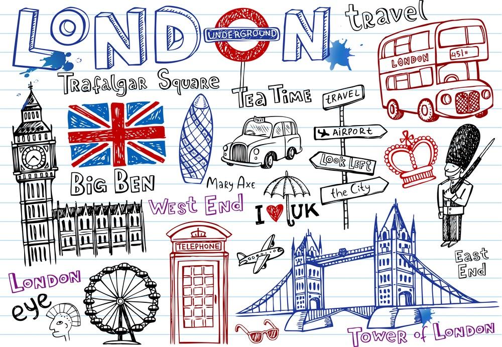 London Excursions