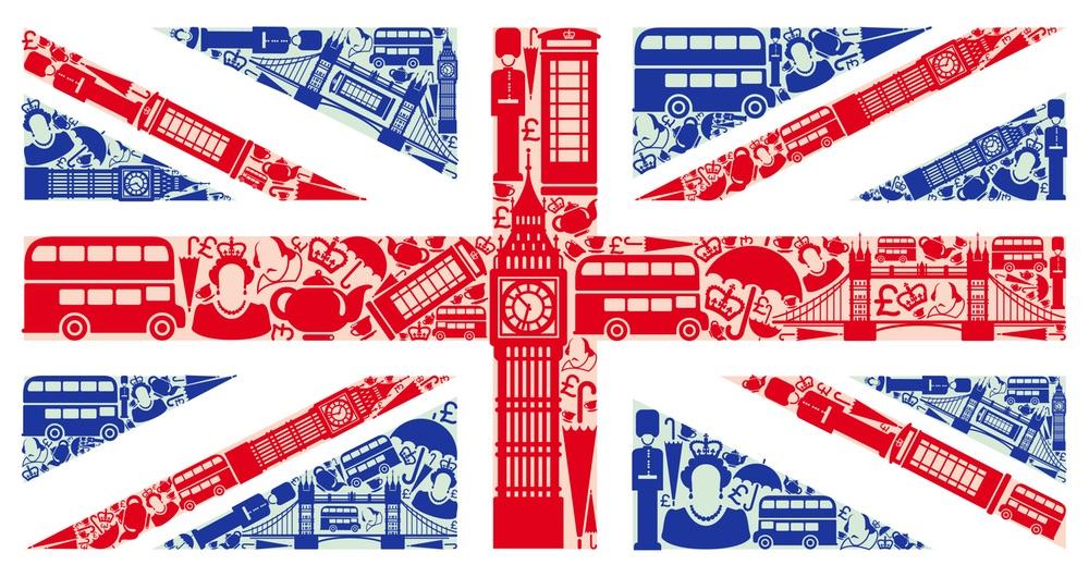London Statistics